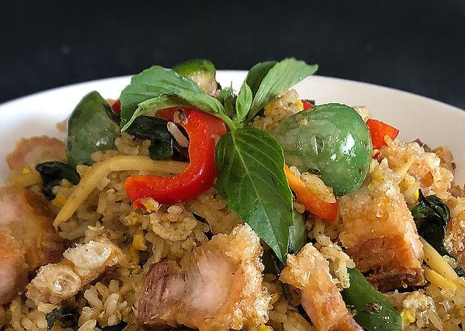 Green Curry Fried Rice.jpg