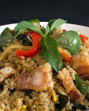 Green Curry Fried Rice.jpg