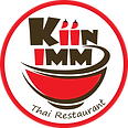 KIINIMM1.3.png