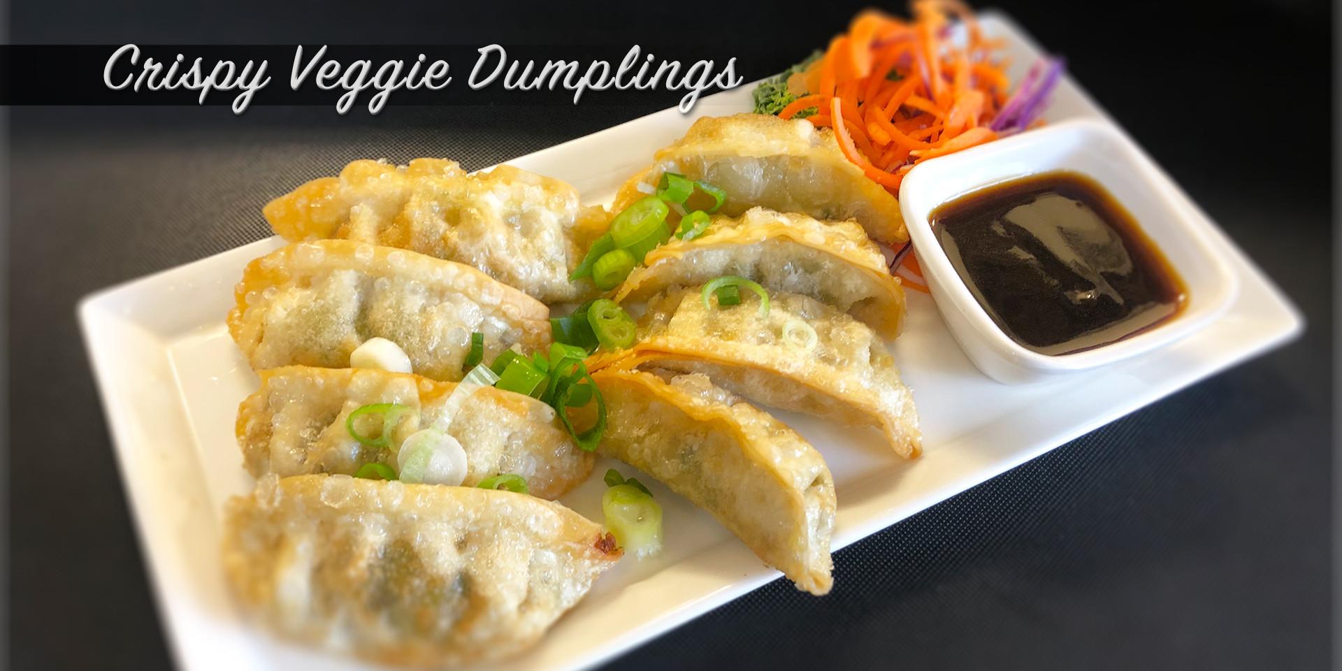 Crispy Veggie Dumplings.jpg