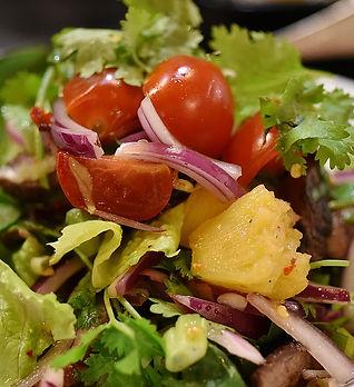 Pineapple Beef Salad.jpg