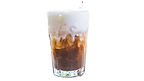 Ice%20Coffee_edited.png