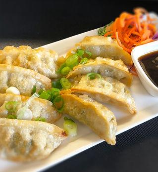 Crispy Veggie Dumpling.jpg