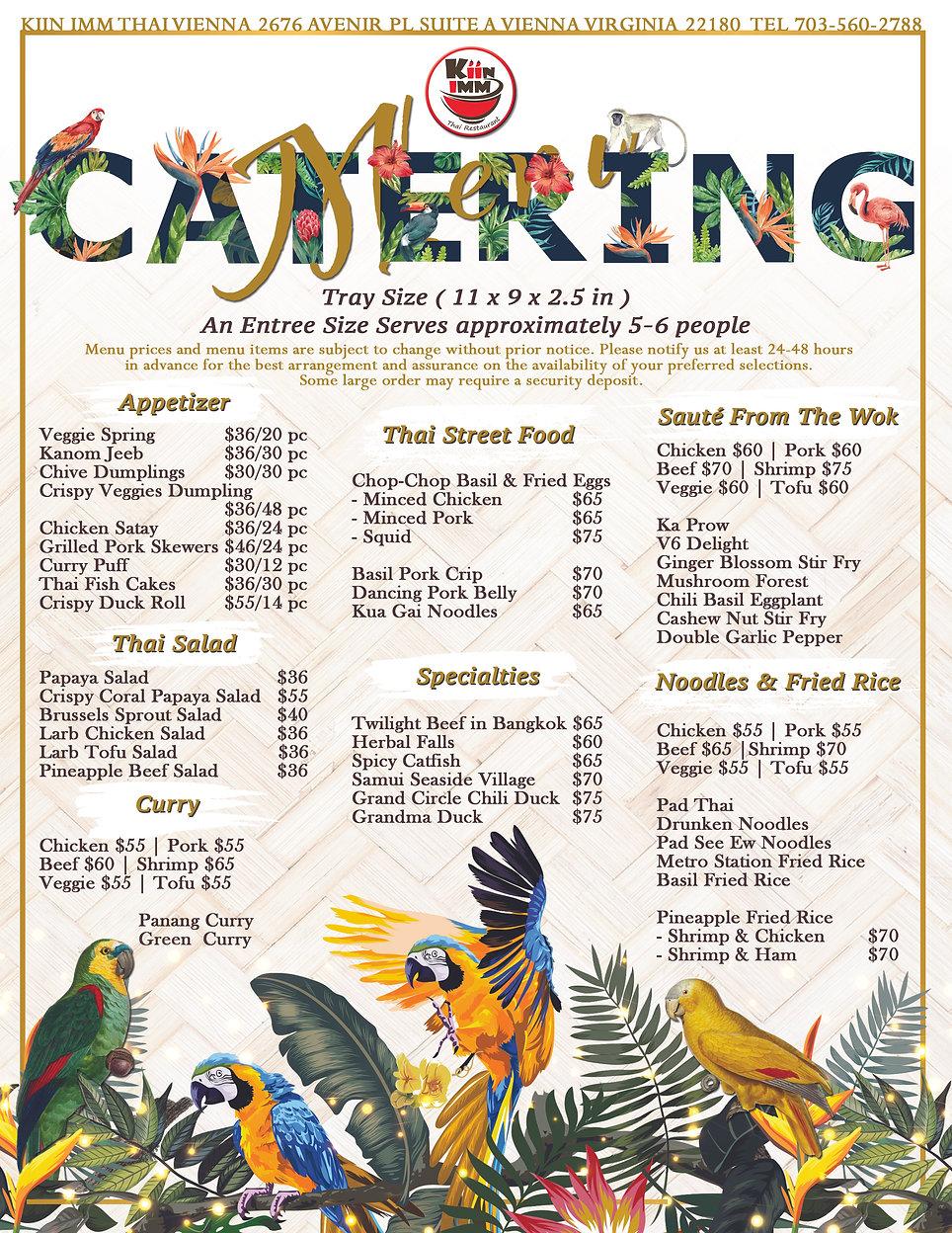 Catering Menu2021.jpg