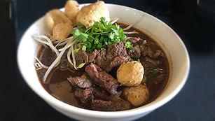 Boat Noodle Soup.jpg