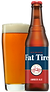 beer-fat-tire-amber-ale-desktop.webp