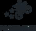 PikPng.com_postmates-logo-png_6048955.pn