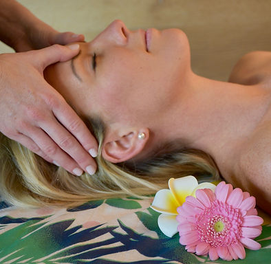 shiatsu-massage-visage-soin-bienetre-por
