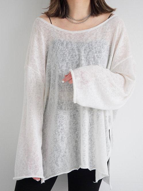 透膚防曬衣