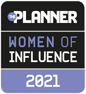 Planner WoI Square.png