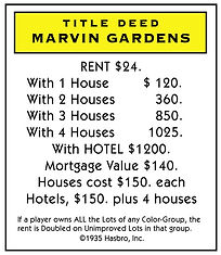 Marvin Gardens.jpg