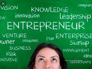 Value of the Entrepreneur