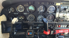 Real Estate Investing is like Flying Airplanes