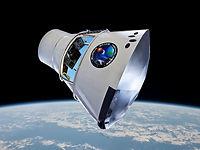 Gilmour Space Technologies_edited_edited.jpg