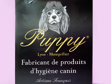 pupps_flyyeurzzz.png