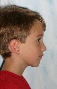 Long Profile