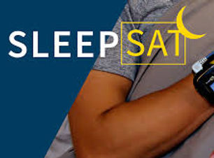 sleep sat.jpg