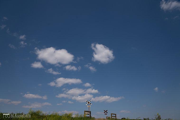 第二五之町空を置き換え原画像小.jpg