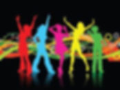 8bbdd25efd3734139b88410e5e48ce28--dance-
