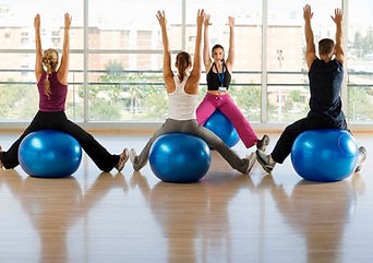 Fitball-workout.jpg
