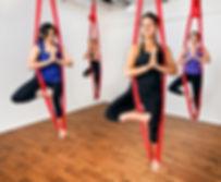 ariel yoga.jpg