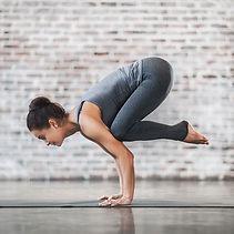 yoga-crow-pose-sadie-nardini.jpg