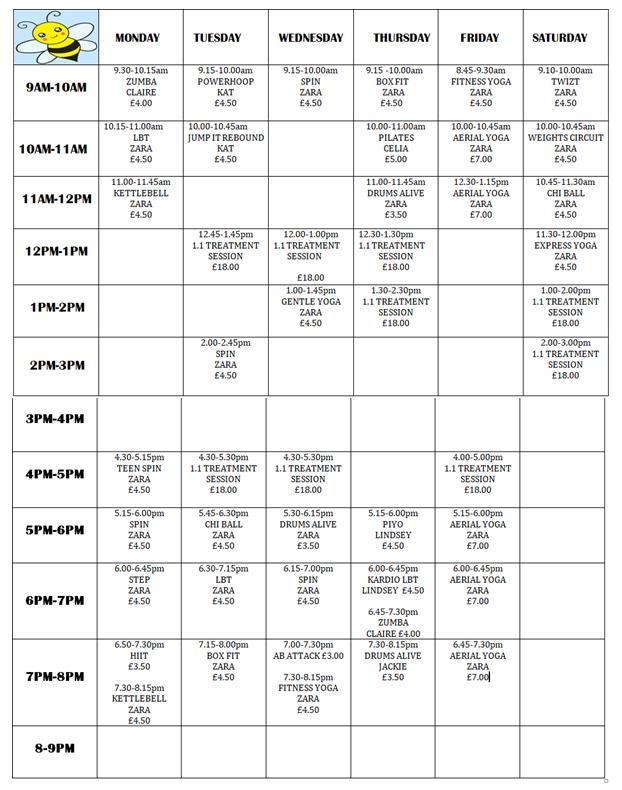 timetableoctober2020.PNG