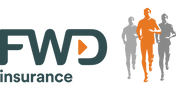 FWD-Logo.png