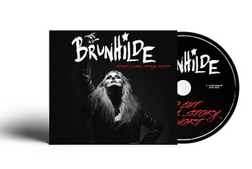 Brunhilde_Mock-up_CD.jpg