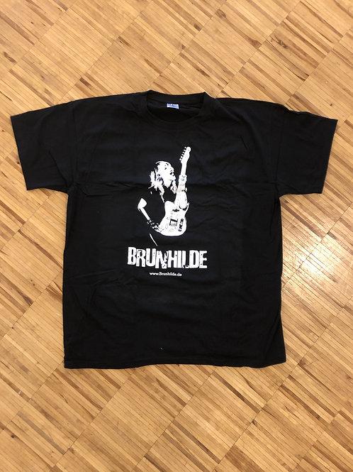 Brunhilde Shirt 4 Man