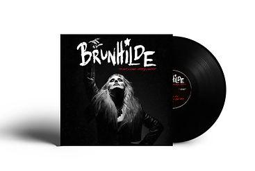 Brunhilde_Mock-up_Vinyl.jpg