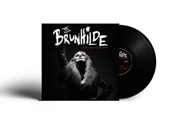 Brunhilde_Mock-up_Vinyl.jpg