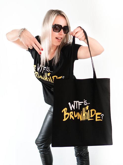 Brunhilde Bag