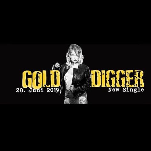 Golddigger 1.0 Download