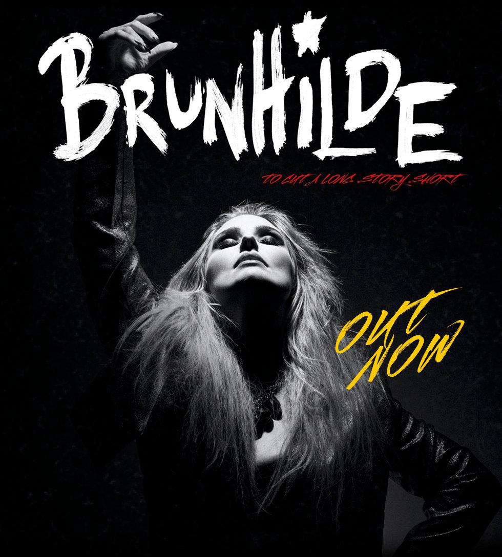 Brunhilde_Webseite Kopie.jpg