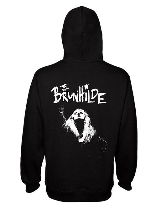 Brunhilde Zipper
