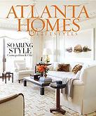 atlanta homes souring style.JPG