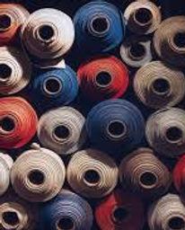 fabric.jpg