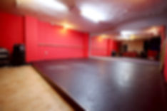 studio - 36.jpg