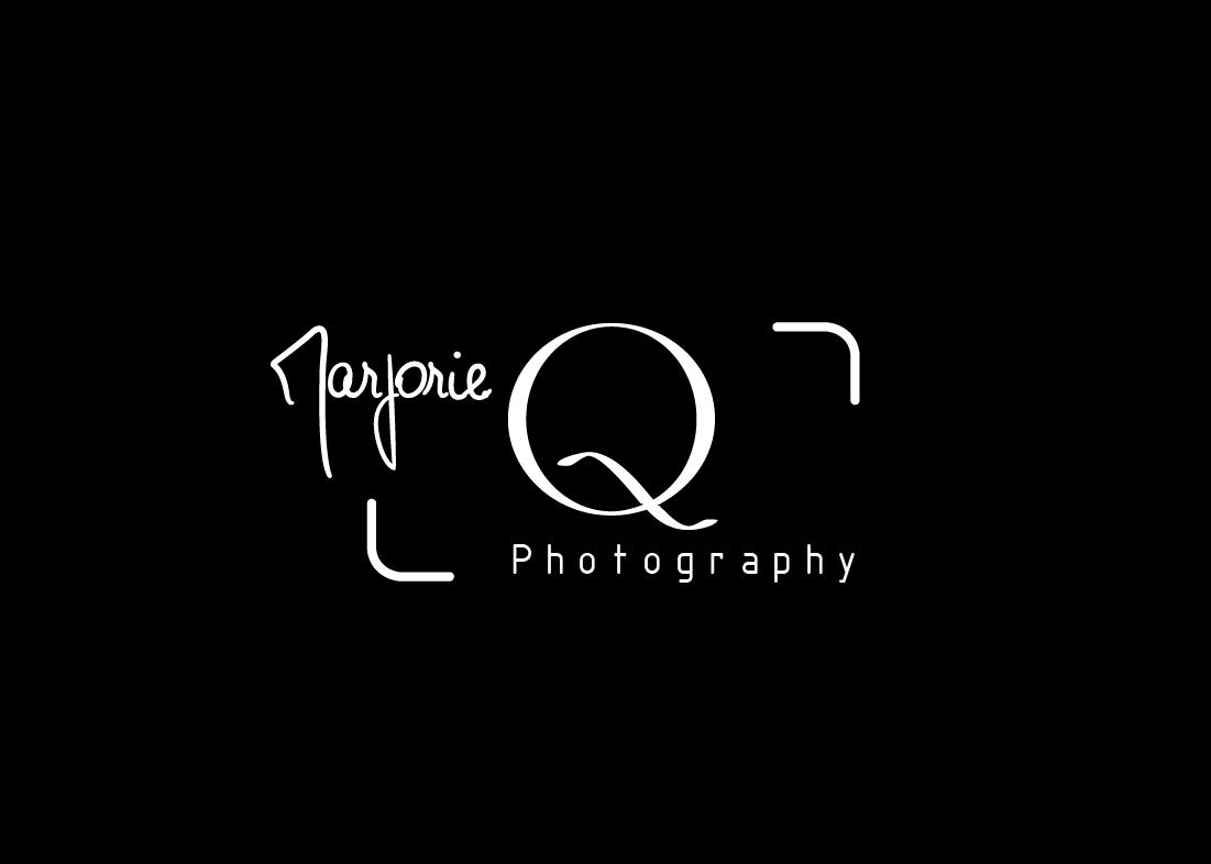 Logo Marjorie Q. Photography