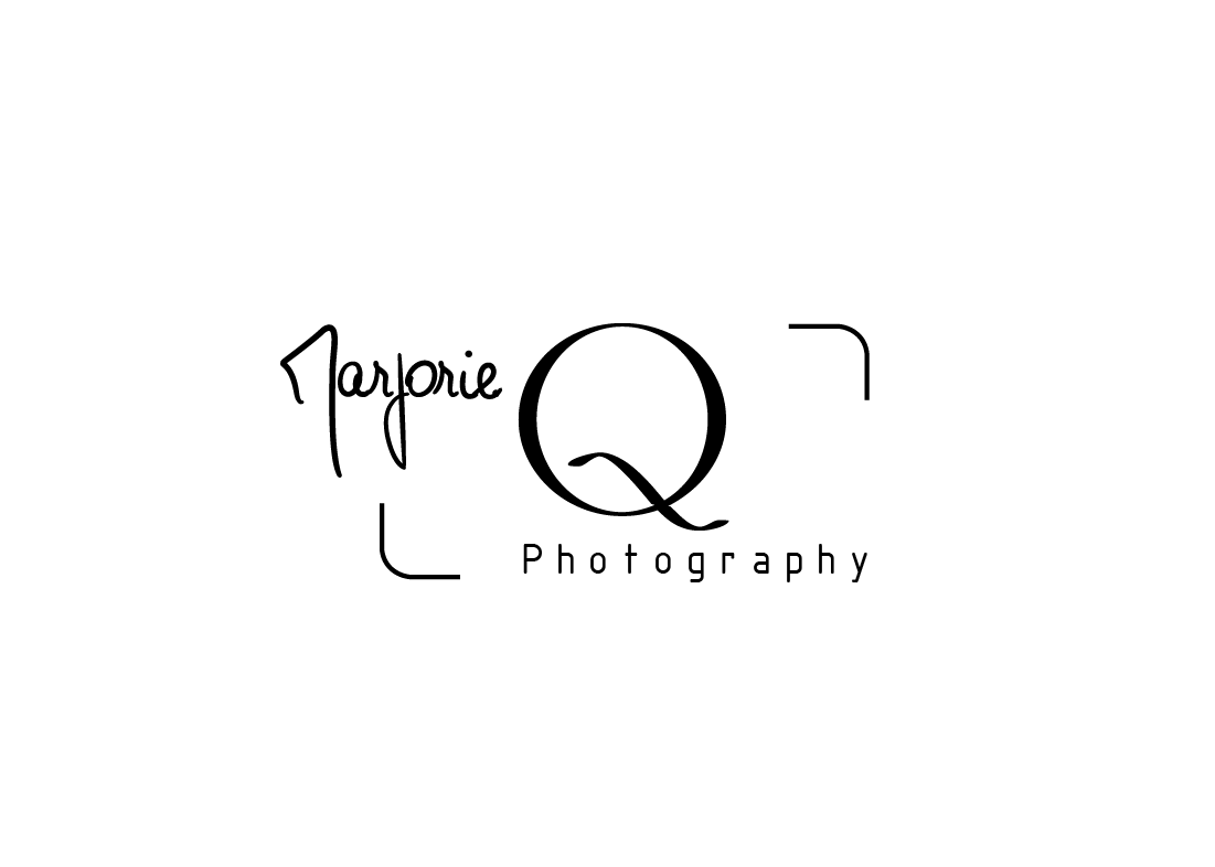 Marjorie Photography