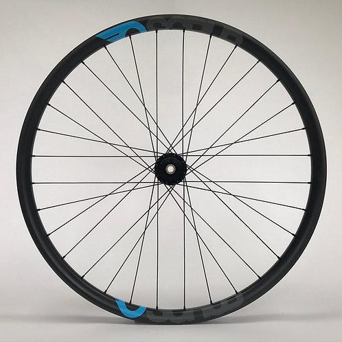 Carbon Enduro Wheelset