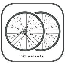 Wheelsets.jpg