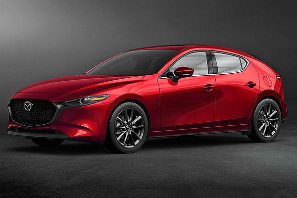 Bildergalerie-Mazda3-2019-1200x800-37d22