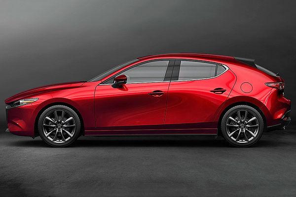 Bildergalerie-Mazda3-2019-1200x800-6a84a