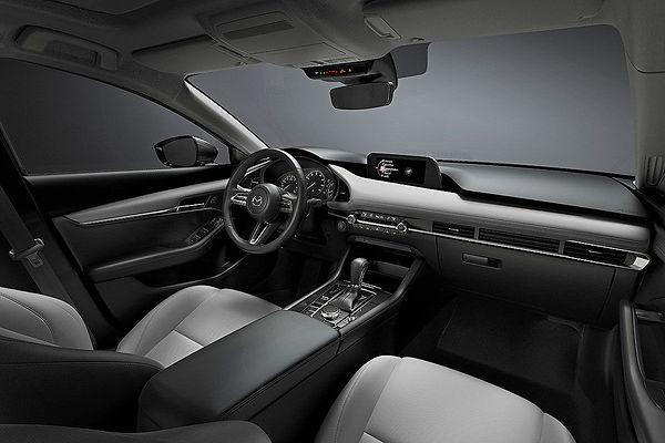 Bildergalerie-Mazda3-2019-1200x800-388ee