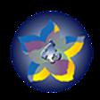 logo_ecole.png