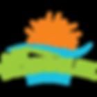 csf_logo_beausoleil-25-1551387953.png