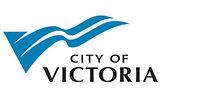 city-victoria-300x160.jpg