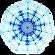 cymatics.png